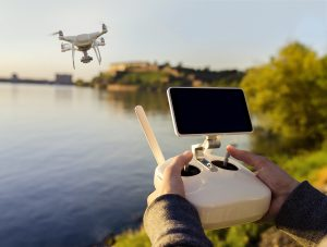 benefits-and-dangers-of-BVLOS-drone-operations