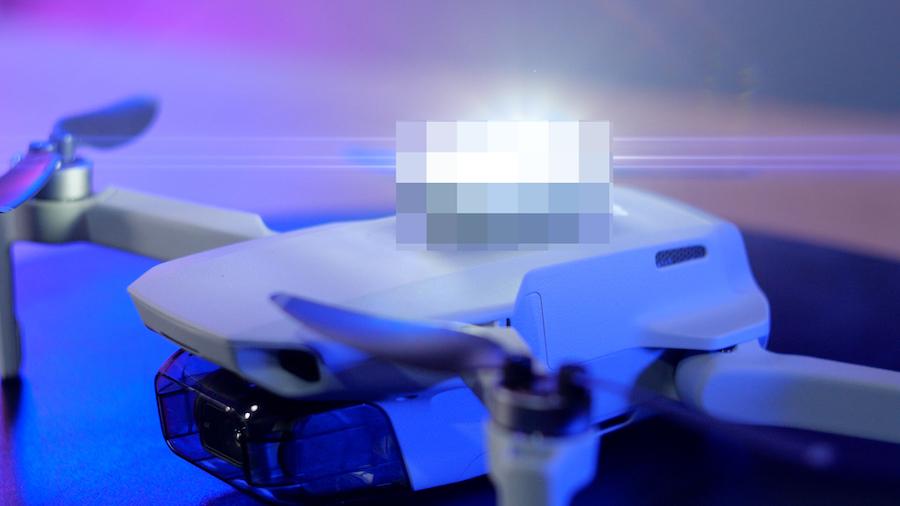 drone-strobe-lights