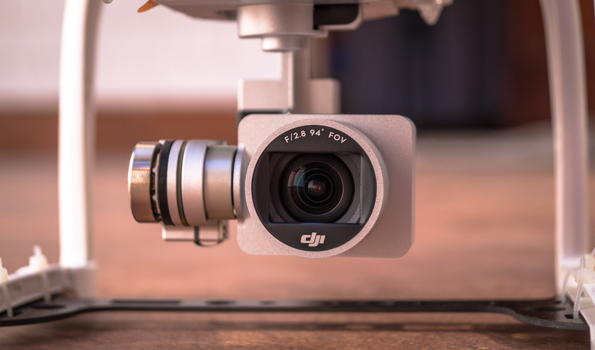 Check-the-condition-of-the-camera-and-gimbal