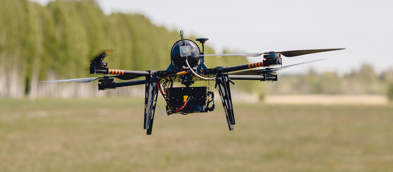 new-FAA-Recurrent-Test
