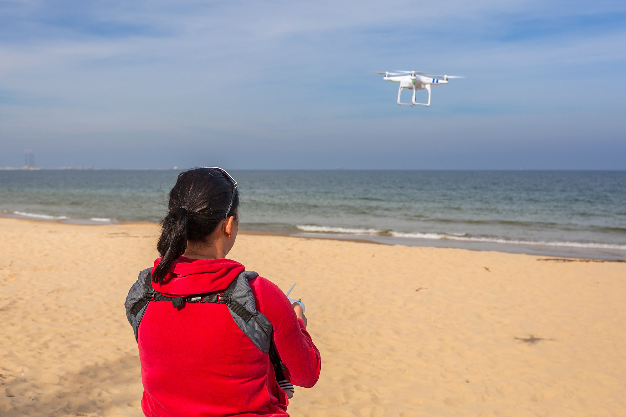 value-of-recreational-drone-pilot-testing