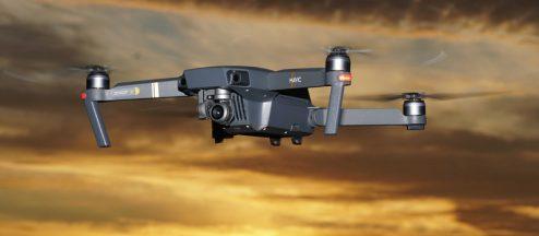 Should You Get DJI Drone Financing Through Affirm?