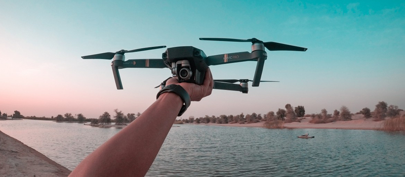 Flying-Your-Drone-Safely-Over-Water