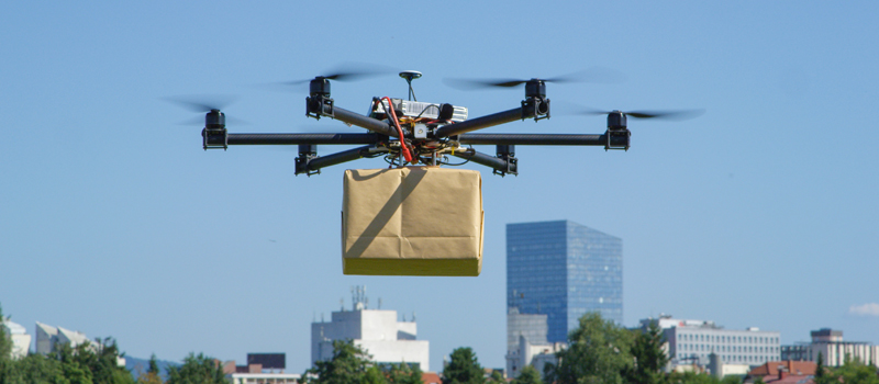 Part-135-drone-delivery