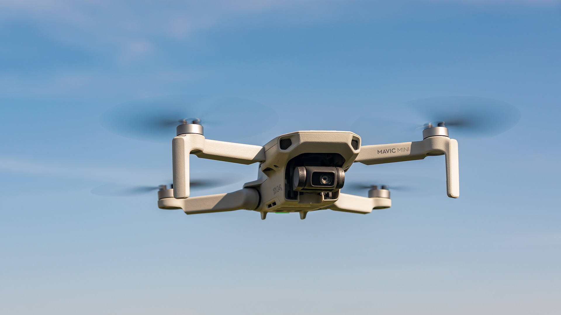 buy-a-DJI-drone-through-Affirm