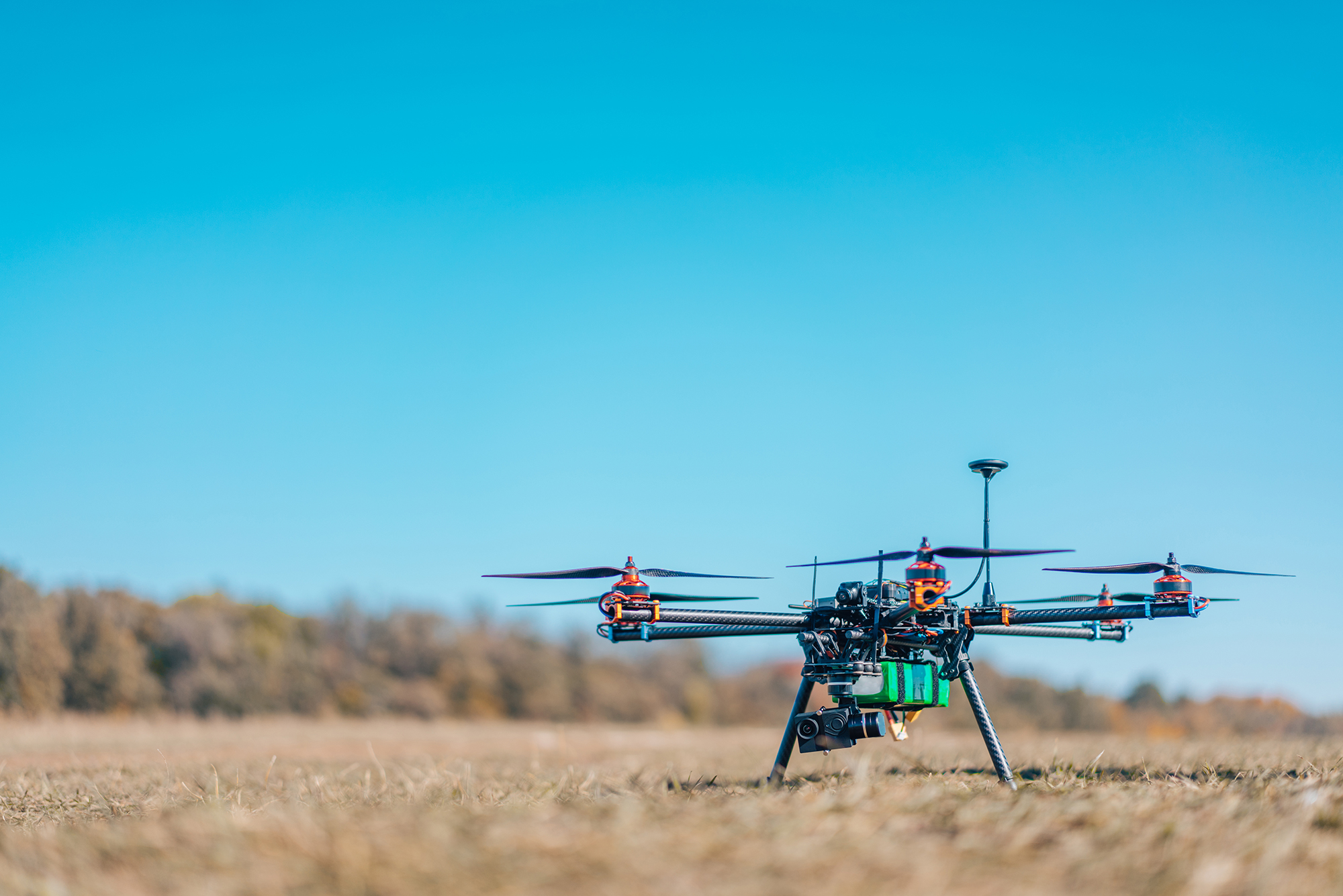 Try-to-land-the-drone-as-soon-as-it-is-safe