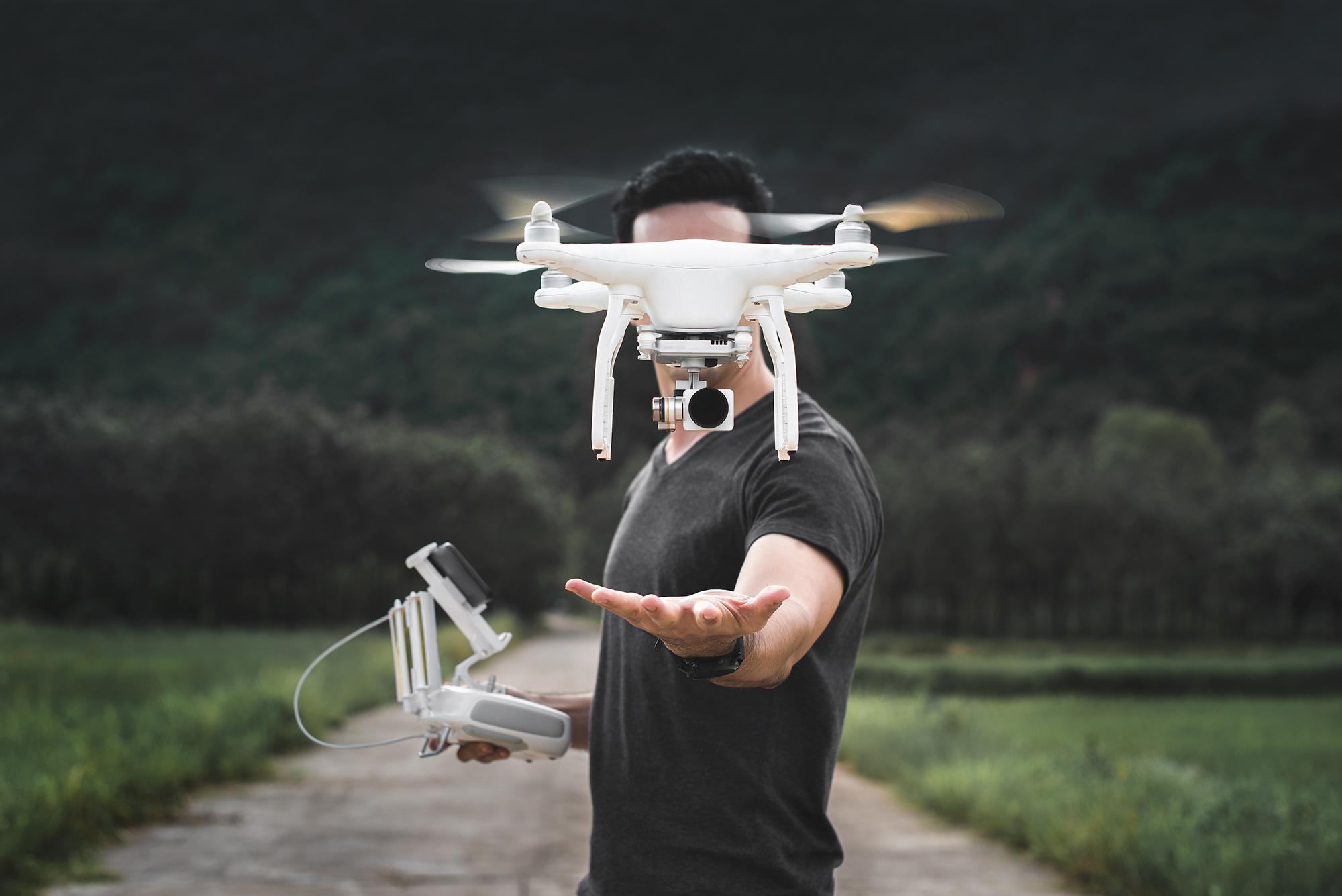 recreational-drone-flight