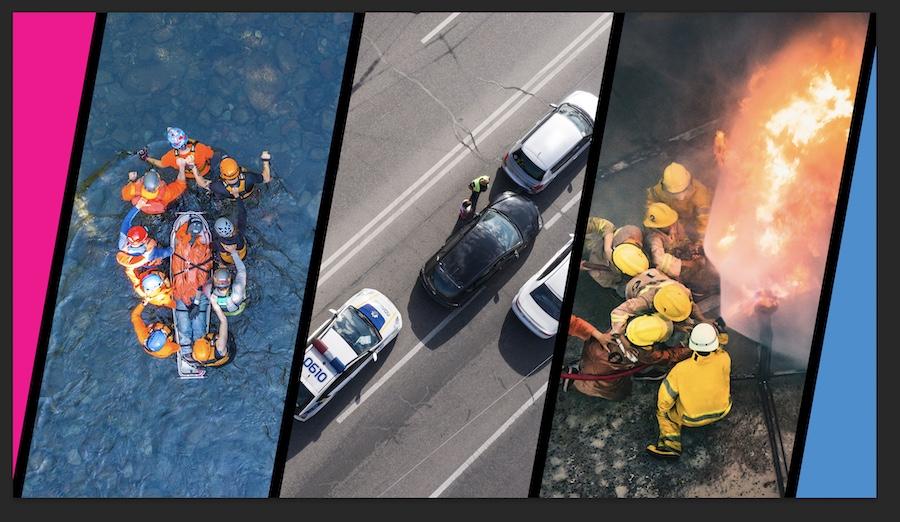 Public Safety COA Made Easy