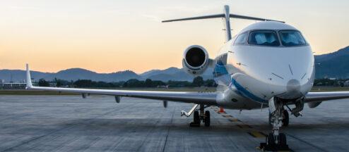 Understanding Aeronautical Decision-Making (ADM)