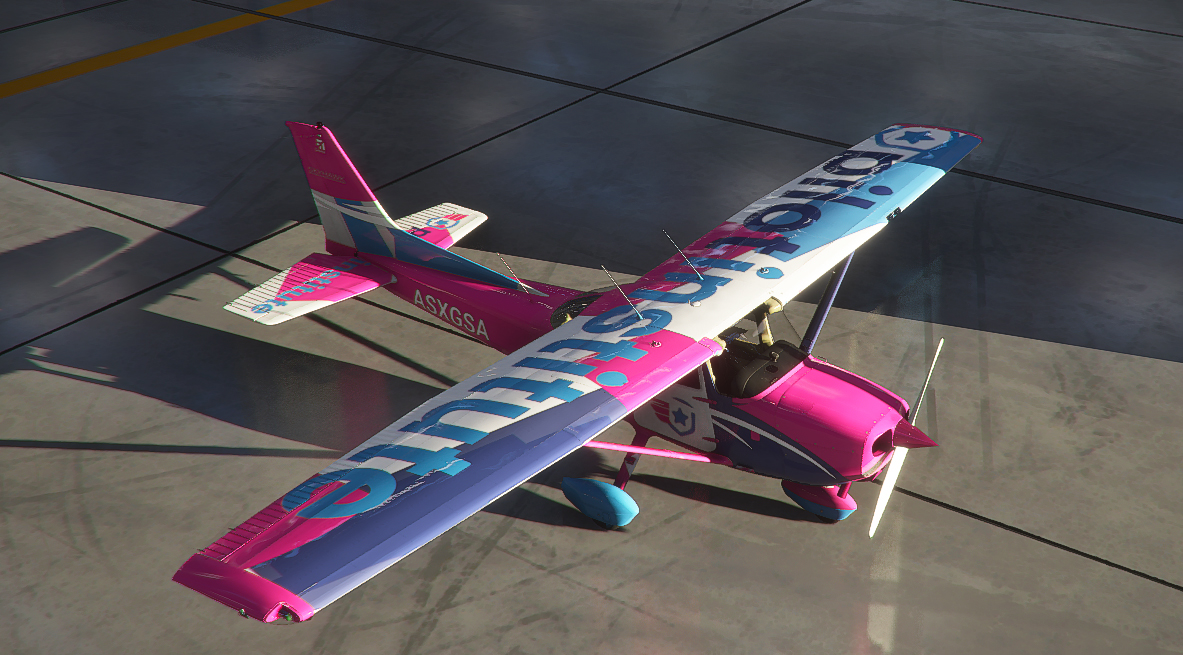 Cessna-172-aircraft