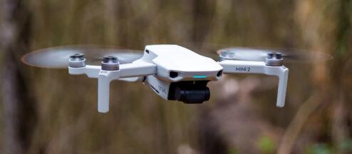 The DJI Mini SE – Should You Get the Cheapest DJI Drone Ever?