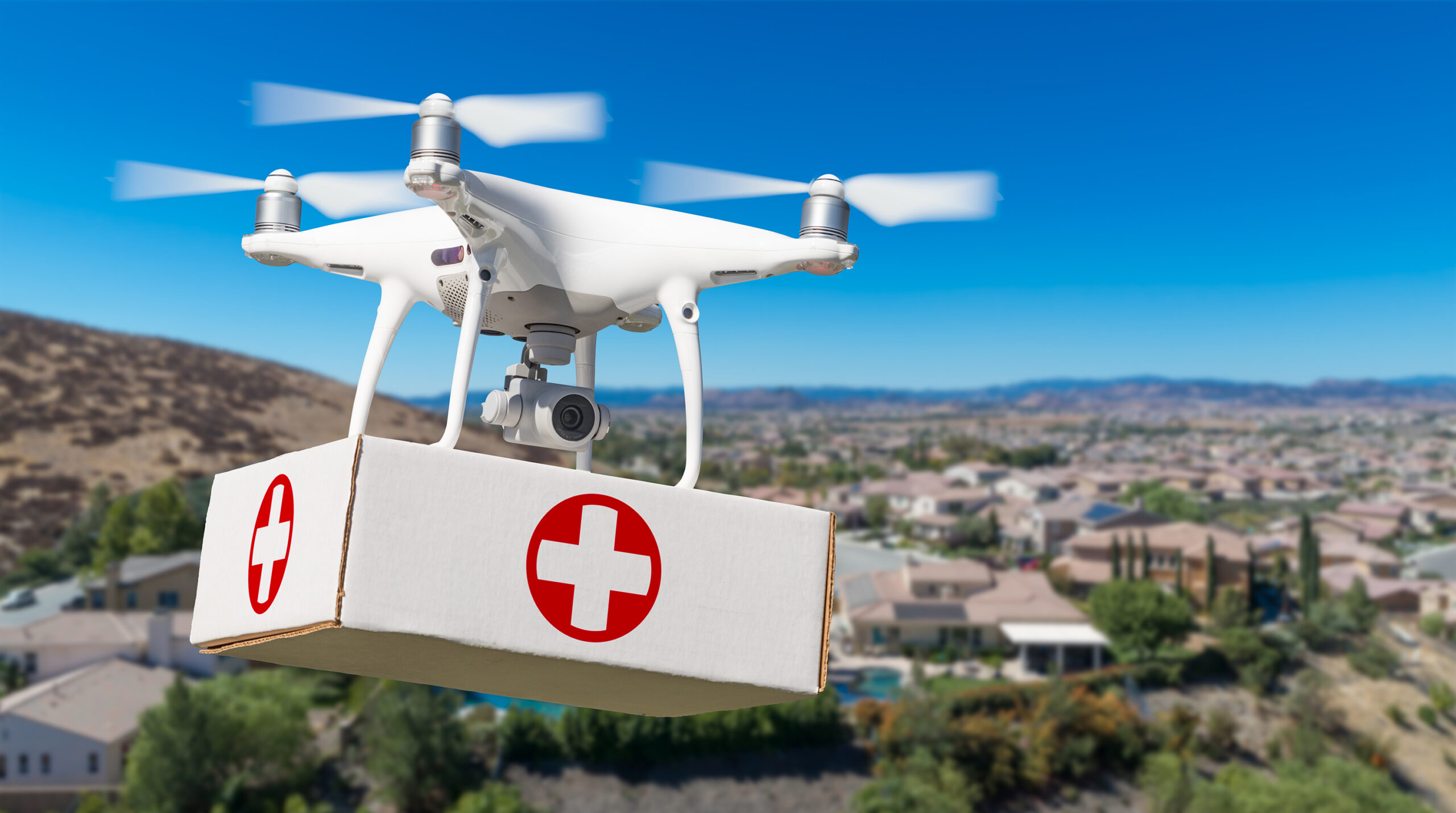 Use-cases-of-5G-capable-drones