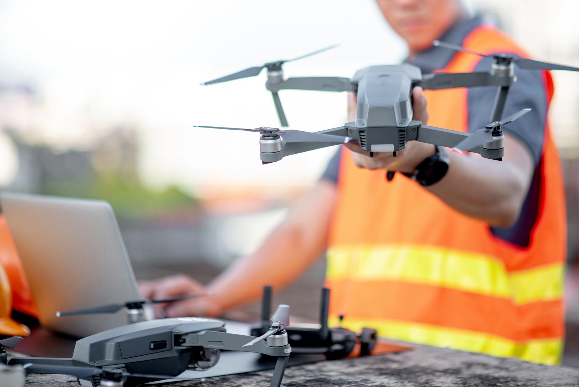 blockchain-applications-in-drones