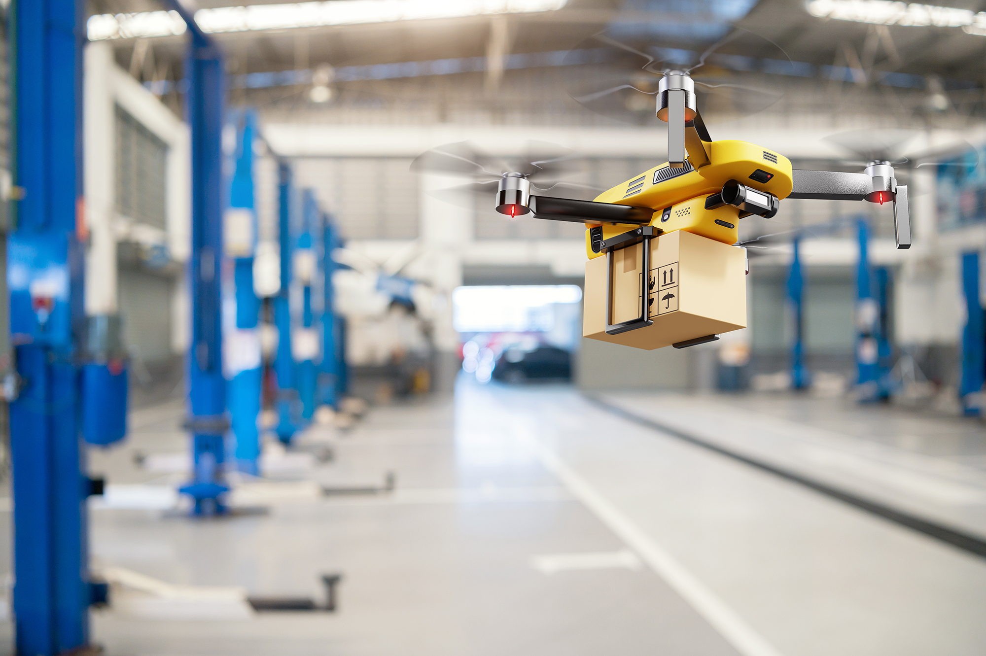 drone-delivery-over-ground-based-delivery