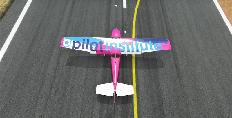 pilot-institute-plane