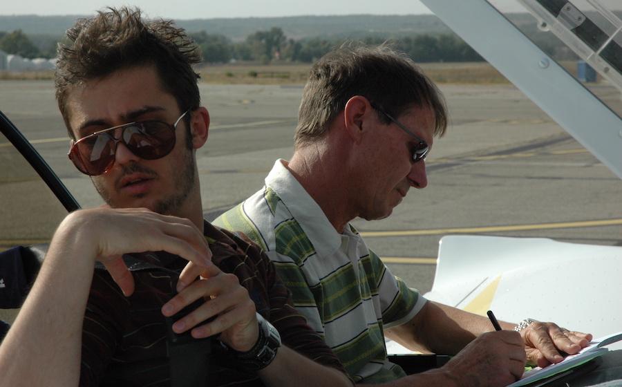 private-pilot-checkride