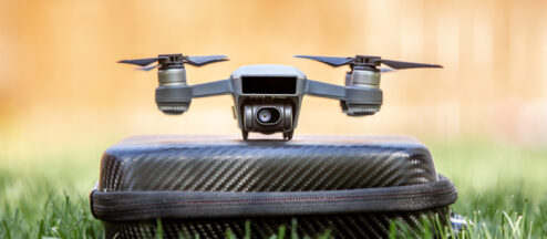 How to Travel with Your Drone – 2021 Guide