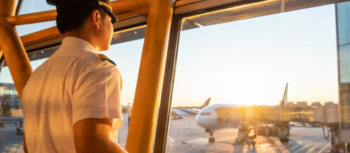 How Many Pilot Certificates are Issued Per Year (Private, Commercial, ATP)?