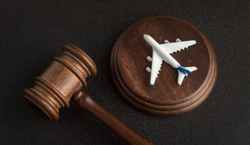 Differences Between FAA Part 91, 121, and 135 in Aviation